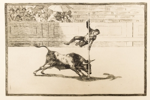 PROOF_Goya_Bullfighting