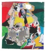 Jorn_Abstraction_over_a_lot_of_things_Apart_from_a_whole_bunch_of_stuff_1968_Decollage_144x129cm