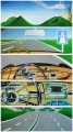 hyper_emilschult_kraftwerkautobahn-music-comix350x200
